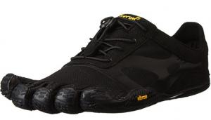 scarpe crossfit vibram
