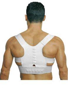 perfect posture correttore posturale schiena