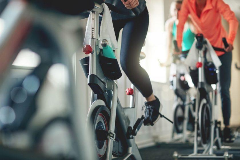 Le Migliori Bici da Spinning per Allenarsi a Casa